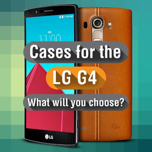LGG4-icon