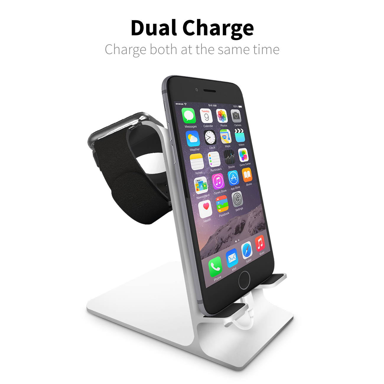desk and i mobile stands m stand smartphones tablet for elago europe all black iphone galaxy iphones