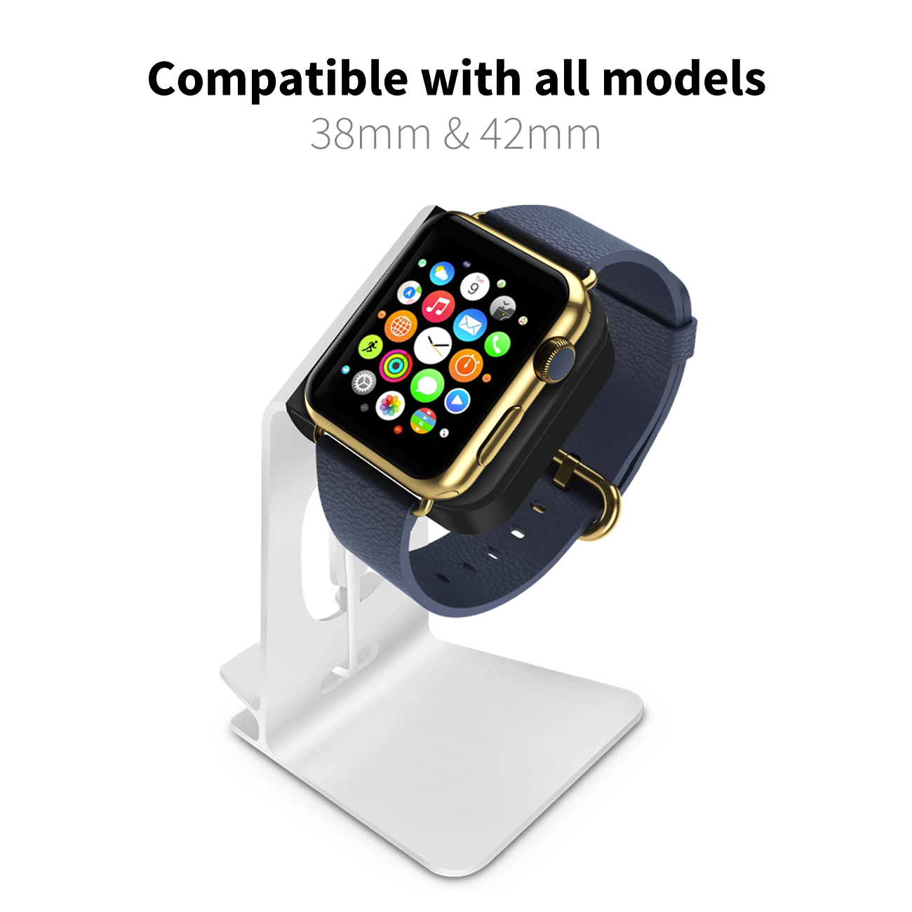 Apple-Watch-Stand-Orzly-2