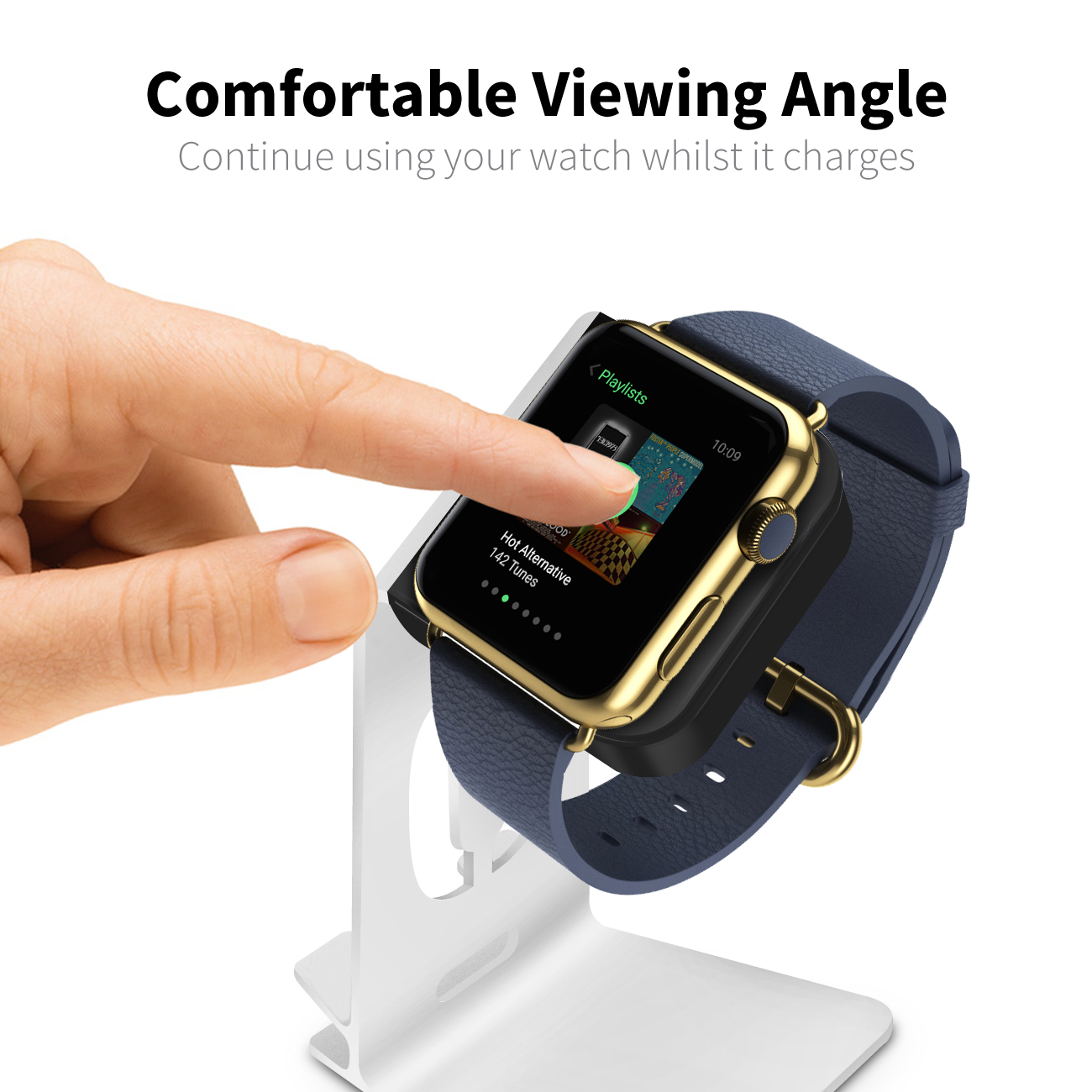 Apple-Watch-Stand-Orzly-4