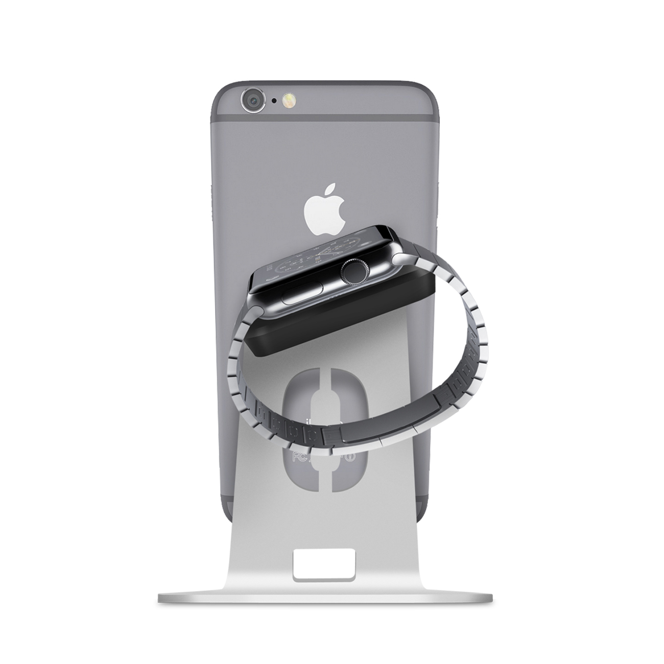 Apple-Watch-Stand-Orzly-5