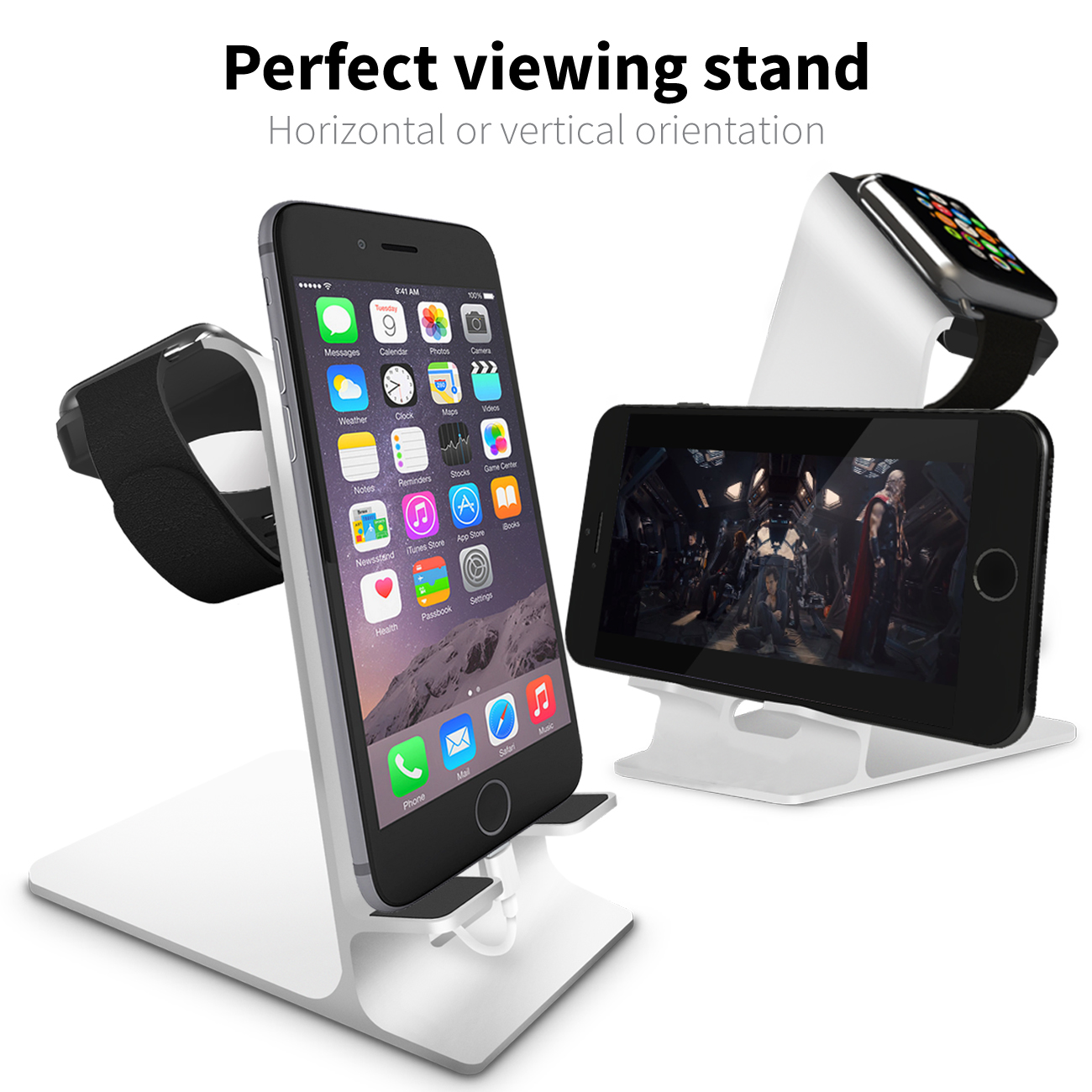 Apple-Watch-Stand-Orzly-6