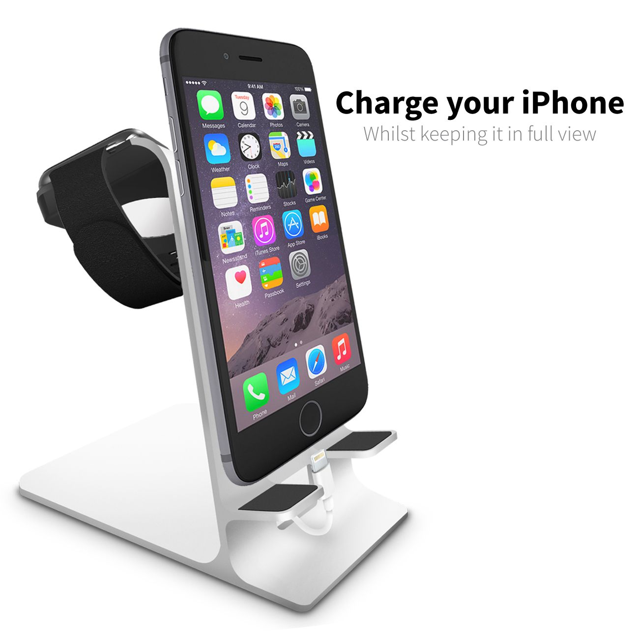Apple-Watch-Stand-Orzly-7