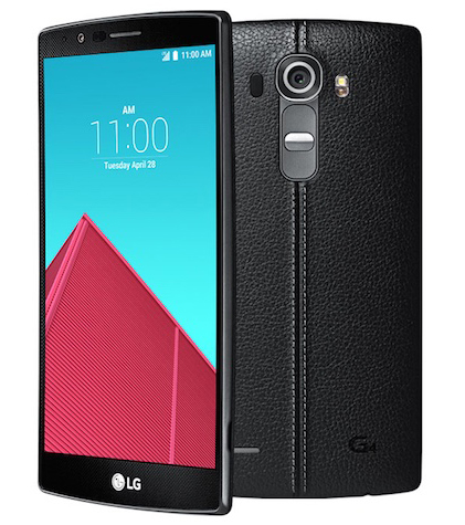 best cheap f1551 8a42c My best Orzly LG G4 case - The Orzly Blog