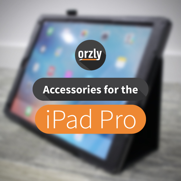 Accessories-for-ipad-pro