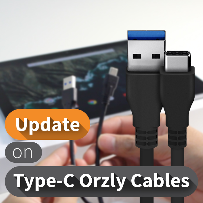 TN-type-c-orzly-cables-updated