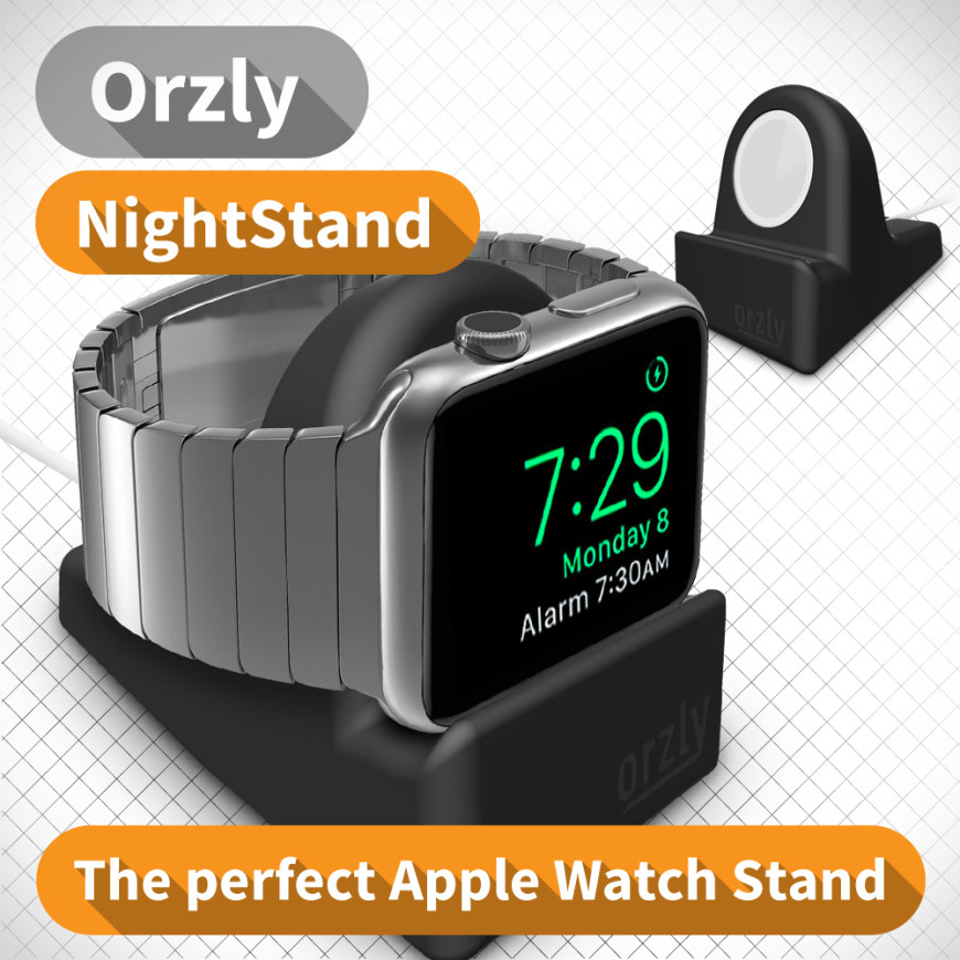 Apple-Stand-Featured